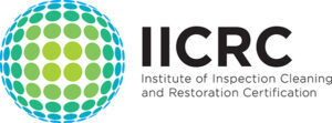 KOS - IICRC Certified Mold Remediation and Restoration
